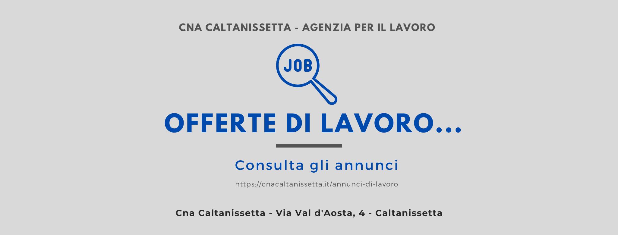 https://cnacaltanissetta.it/cassa-integrazione-per-i-dipendenti-delle-imprese-artigiane/
